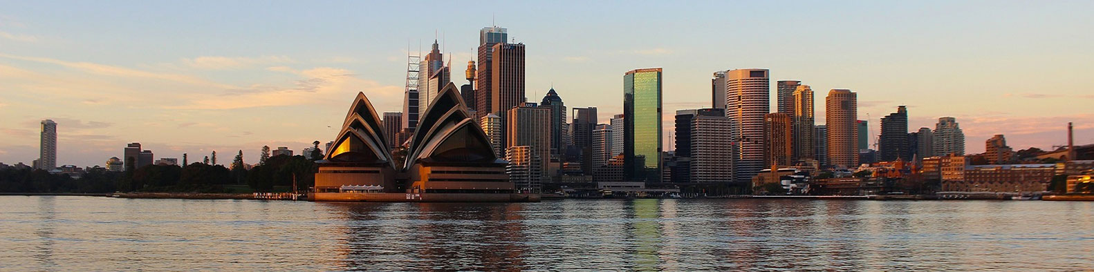 AICR Australia