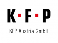 KFP Wien