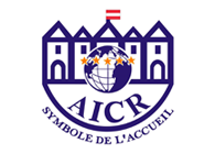 AICR Austria