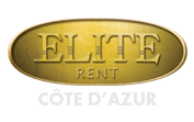 Elite Rent A Car