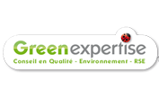 Green Expertise