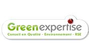 Green Expertise