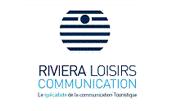 Riviera Losirs