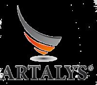 Artalys