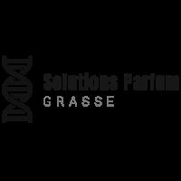 Solutions Parfum Grasse