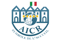 AICR Italia