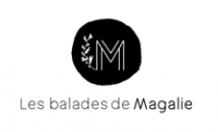 Les Balades de Magalie