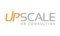 Upscale HR Consulting