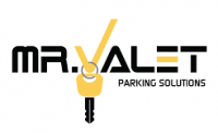 Mr Valet Parking Solutions