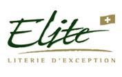 Elite Swiss Bedding Excellence