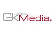 Gold Key Media