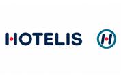 Hotelis