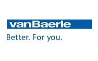 VanBaerle