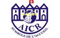 AICR Switzerland