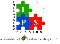 Integrated Parking Services