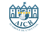 AICR United Kingdom