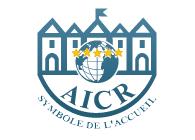AICR International