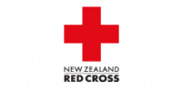 Red cross New Zealand