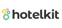 Hotel kit