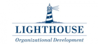 Lighthouse Organizational Development