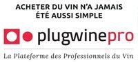 Pug wine pro